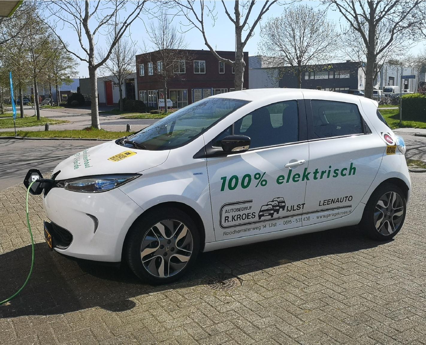Elektrisch rijden met Kroes!-2021-03-04 12:08:58