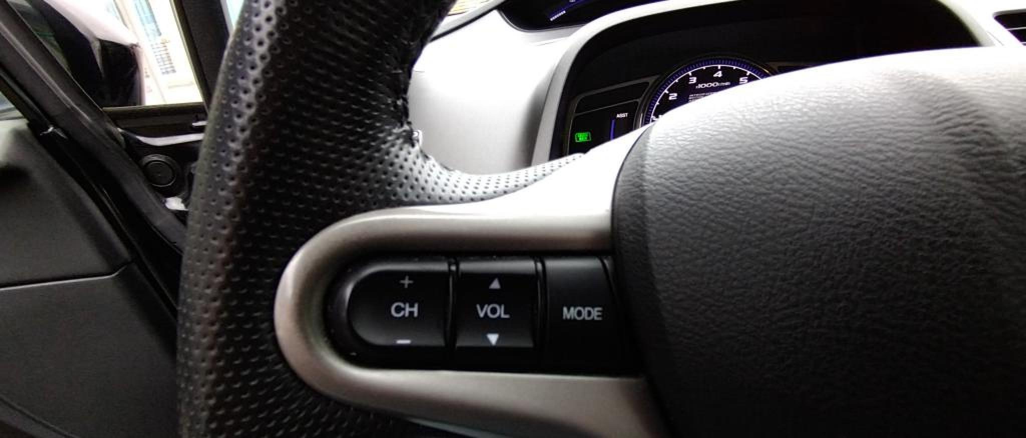 Honda-Civic-15