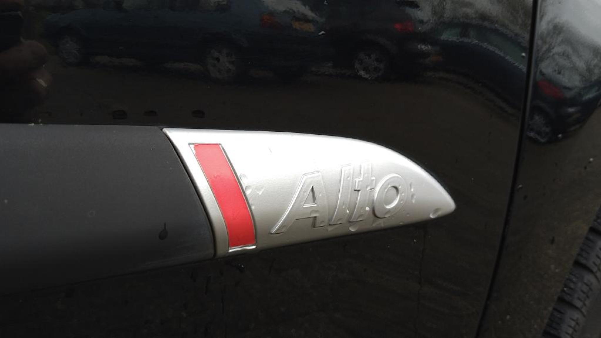Suzuki-Alto-21