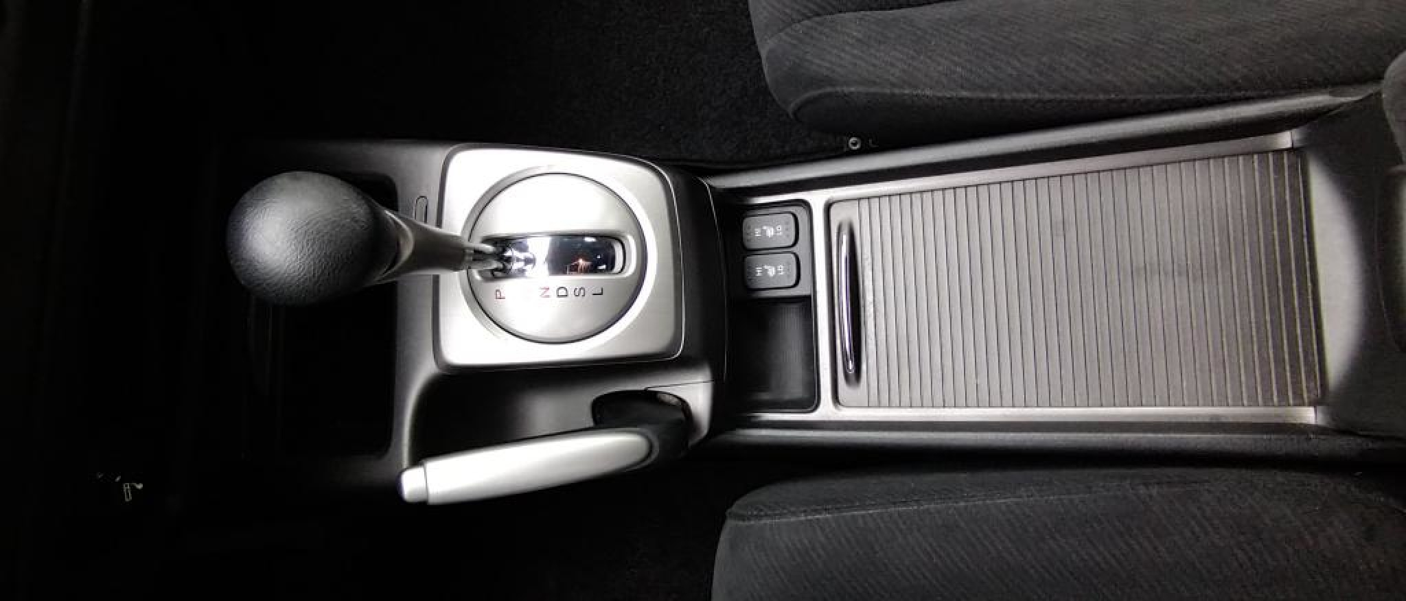 Honda-Civic-28