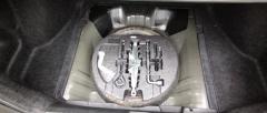 Honda-Civic-30