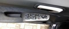 Honda-Civic-19