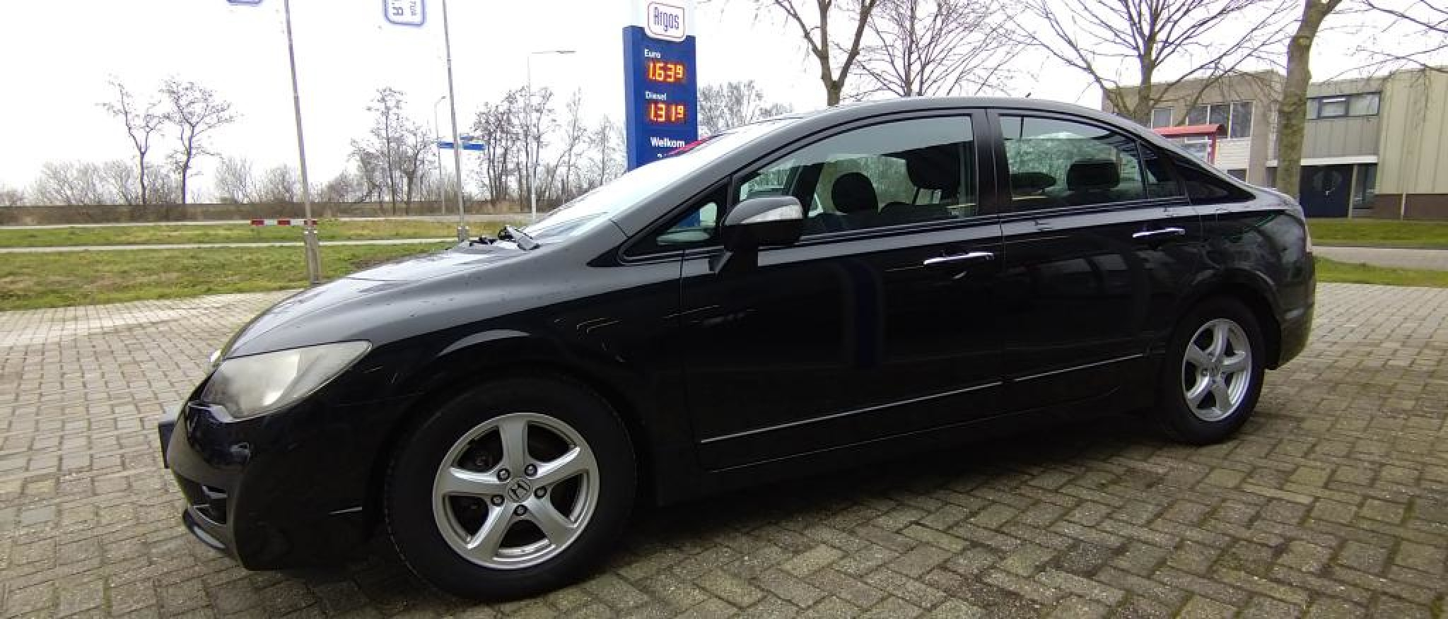 Honda-Civic-3